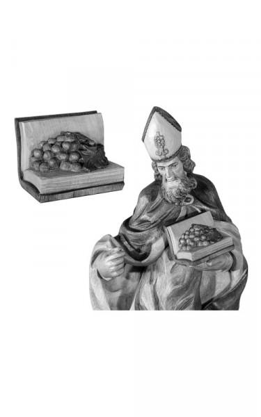 Bischof - Hl. Urban