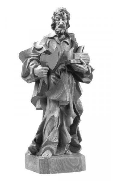 Hl. Josef Zimmermann