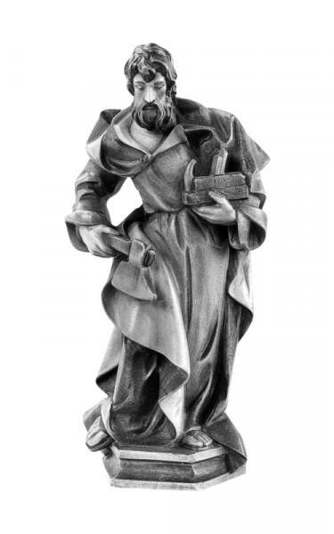 Hl. Josef Zimmermann 2