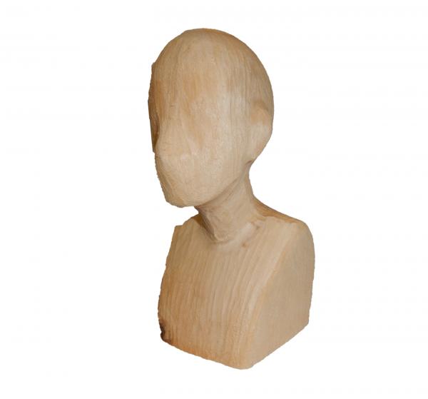 Modellierkopf