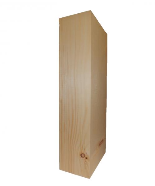 Holzzuschnitt 36x13x8 cm