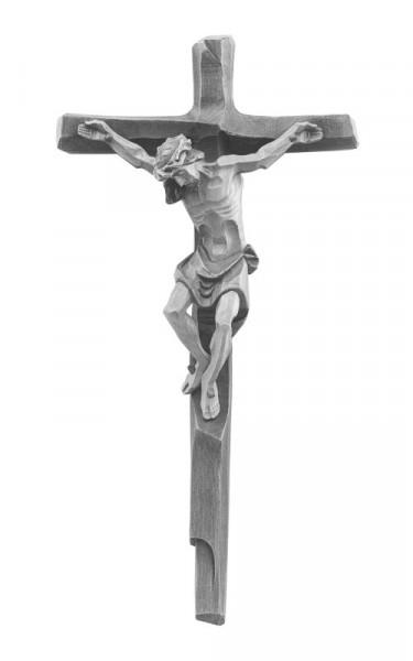 """Kruzifix """"Ölberg"""""""